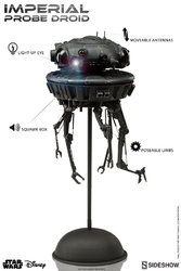 star-wars-imperial-probe-droid-sixth-scale-21642-03.jpg