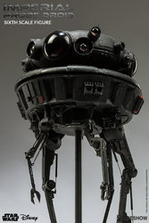 star-wars-imperial-probe-droid-sixth-scale-21642-04.jpg