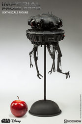 star-wars-imperial-probe-droid-sixth-scale-21642-10.jpg