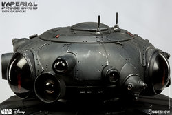star-wars-imperial-probe-droid-sixth-scale-21642-07.jpg