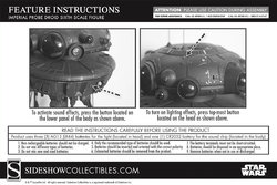 star-wars-imperial-probe-droid-sixth-scale-21642-13.jpg