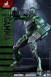 marvel-iron-man-mark-xxvi-sixth-scale-hot-toys-902578-02.jpg