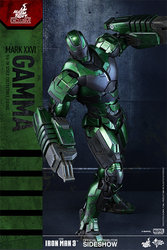 marvel-iron-man-mark-xxvi-sixth-scale-hot-toys-902578-03.jpg