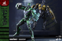 marvel-iron-man-mark-xxvi-sixth-scale-hot-toys-902578-05.jpg