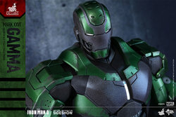 marvel-iron-man-mark-xxvi-sixth-scale-hot-toys-902578-13.jpg