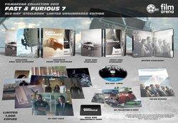 FF7FULL.jpg