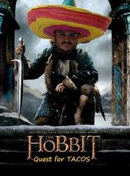 The Hobbit-Quest_for_Tacos.jpg