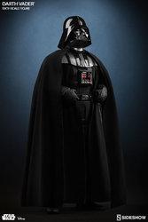 star-wars-darth-vader-sixth-scale-1000763-02.jpg