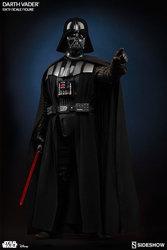 star-wars-darth-vader-sixth-scale-1000763-03.jpg