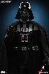 star-wars-darth-vader-sixth-scale-1000763-05.jpg