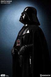 star-wars-darth-vader-sixth-scale-1000763-06.jpg