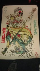 pearl jam tyler stout jeff soto poster   1 front.jpg