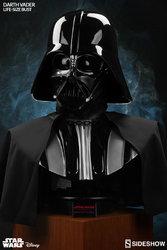 star-wars-darth-vader-life-size-400249-03.jpg