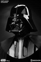 star-wars-darth-vader-life-size-400249-07.jpg