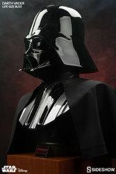 star-wars-darth-vader-life-size-400249-02.jpg