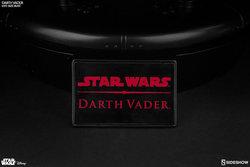 star-wars-darth-vader-life-size-400249-06.jpg
