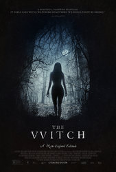 thewitch_poster.jpg