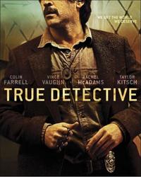 True Detective Farrell slip.png
