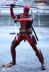 HT_Deadpool_03.jpg