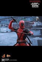 HT_Deadpool_10.jpg