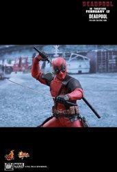 HT_Deadpool_11.jpg