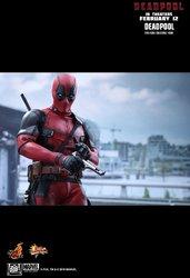 HT_Deadpool_13.jpg