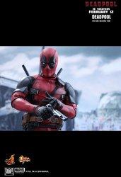 HT_Deadpool_14.jpg