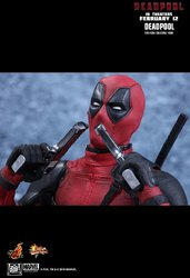 HT_Deadpool_18.jpg