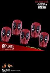 HT_Deadpool_19.jpg