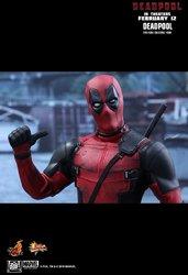 HT_Deadpool_15.jpg