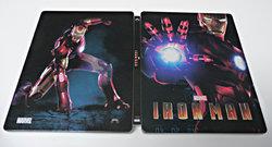 Kimchi Iron Man Front Cover.jpg