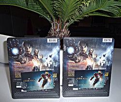 2 Kimchi Iron Man Backs.jpg
