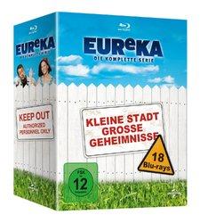 eureka1.jpg