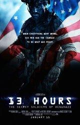 American Flag Poster.jpg