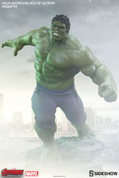 avengers-age-of-ultron-hulk-maquette-400268-03.jpg