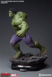 avengers-age-of-ultron-hulk-maquette-400268-05.jpg