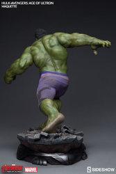 avengers-age-of-ultron-hulk-maquette-400268-06.jpg