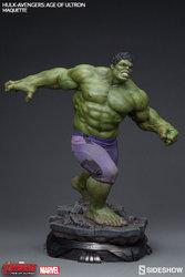 avengers-age-of-ultron-hulk-maquette-400268-07.jpg