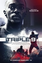 tAnthony-Mackie-Triple-9-character-poster-720x1066.jpg