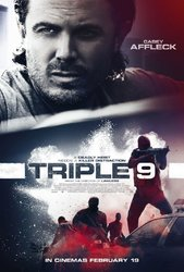 tCasey-Affleck-Triple-9-character-poster-720x1066.jpg