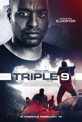 tChiwetel-Ejiofor-Triple-9-character-poster-720x1066.jpg