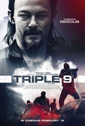 tNorman-Reedus-Triple-9-character-poster-720x1066.jpg