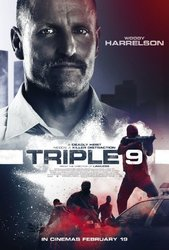 tWoody-Harrelson-Triple-9-character-poster-720x1066.jpg