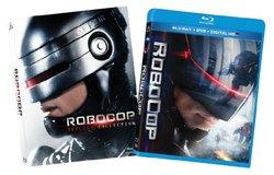 robocop1.jpg