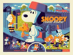 Snoopy reg.jpg
