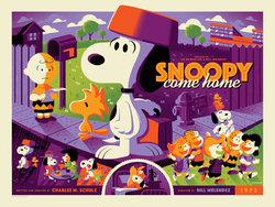 Snoopy variant.jpg
