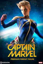 marvel-captain-marvel-premium-format-300454-01.jpg