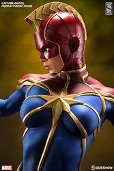 marvel-captain-marvel-premium-format-3004541-01.jpg