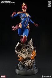 marvel-captain-marvel-premium-format-3004541-02.jpg