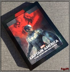 Winter Soldier1.jpg